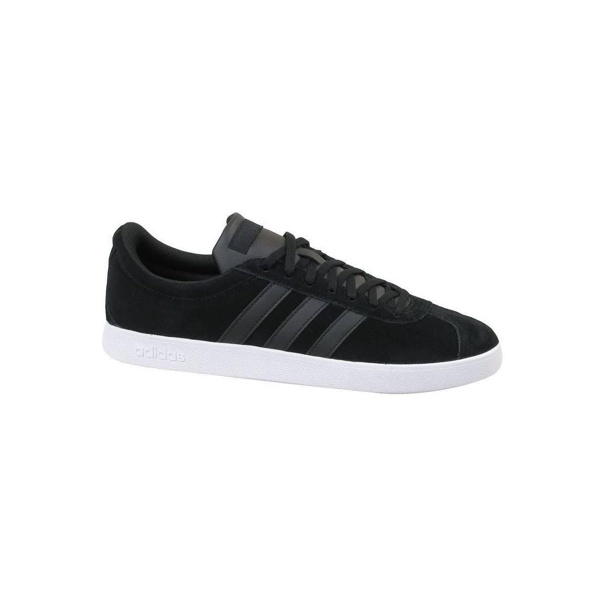adidas VL Court 20 Shoes (Trainers) (men)