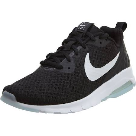Low Charcoal Motion Para Nike Air 833662 Mujer Estilo Max tq8AwSH