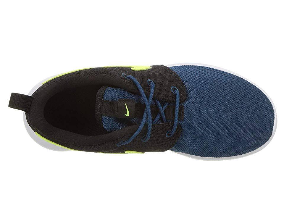 Little 427 Roshe 749427 Kids Nike One Estilo 47x7ET