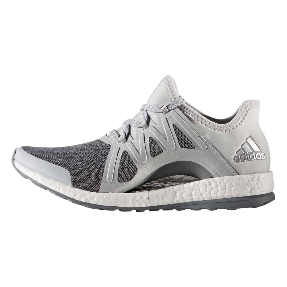 Xpose Pure Women's Shoes Boost Adidas Running q17ZxU