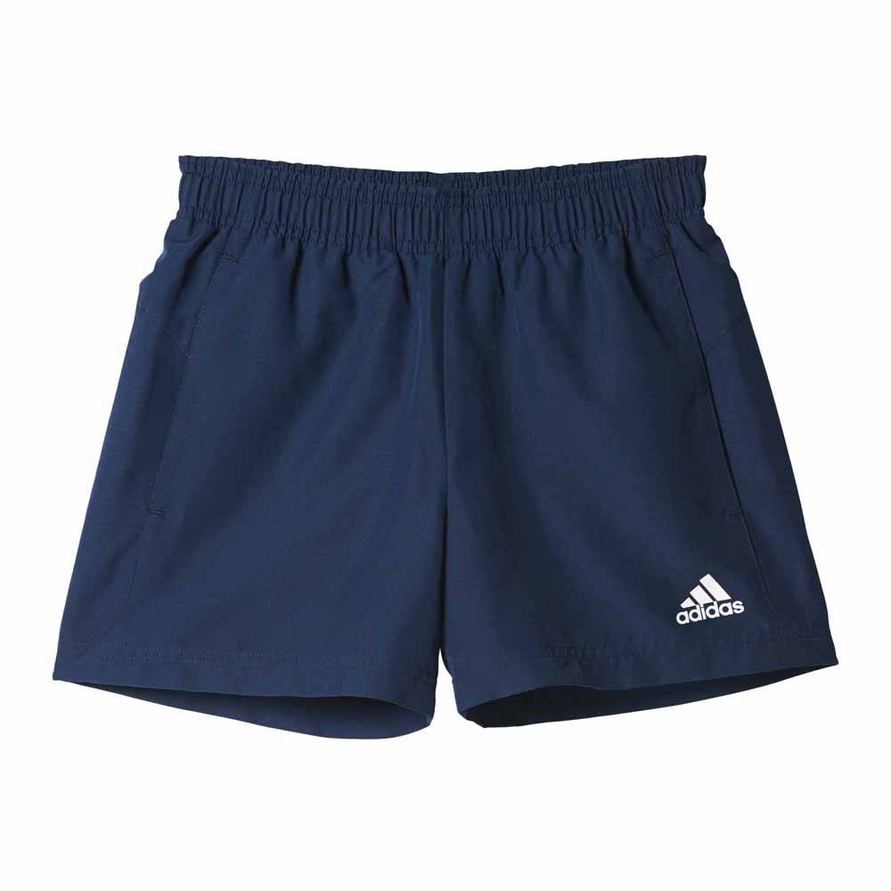 Base Pants 7 Woven Essentials 8 Chelsea Short Adidas 128 Года XYFwqv