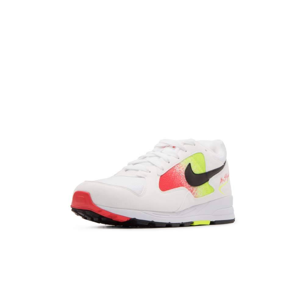 Nike Volt Eu Weiß 44 Herren Schwarz Ii Skylon Air 5 7nqa71U