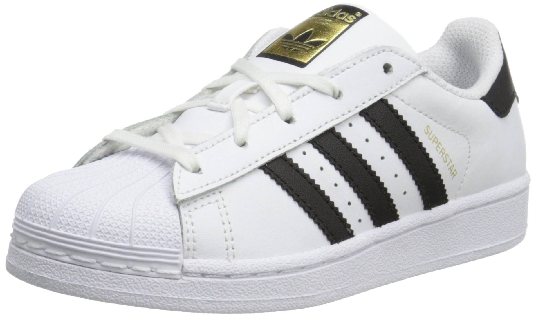 Superstar Little Superstar Adidas Adidas Little Kids Kids Adidas mN8n0w