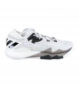 Zapatillas Low De Men 2016 Baloncesto Crazylight 9 Blancas Boost Adidas wZZSUxqY