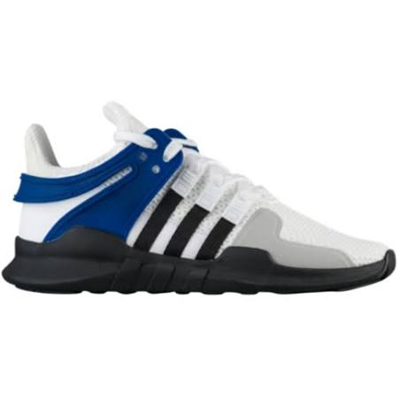 Support Core White Cm8150 Jungen Eqt Schulschuhe Adv Adidas Black Originals Ftw Z0EwxqZA