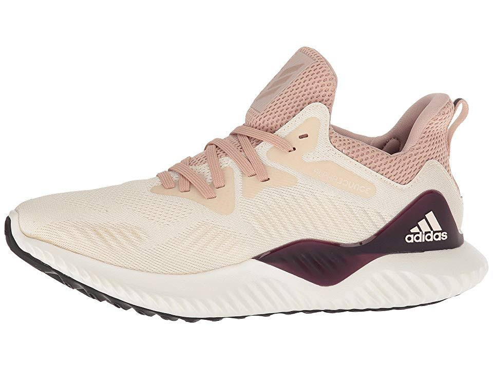 5 Odcień Jesion Perła Ecru 5 b db0206 Medium Beyond Alphabounce Adidas Women's wC8qI7q