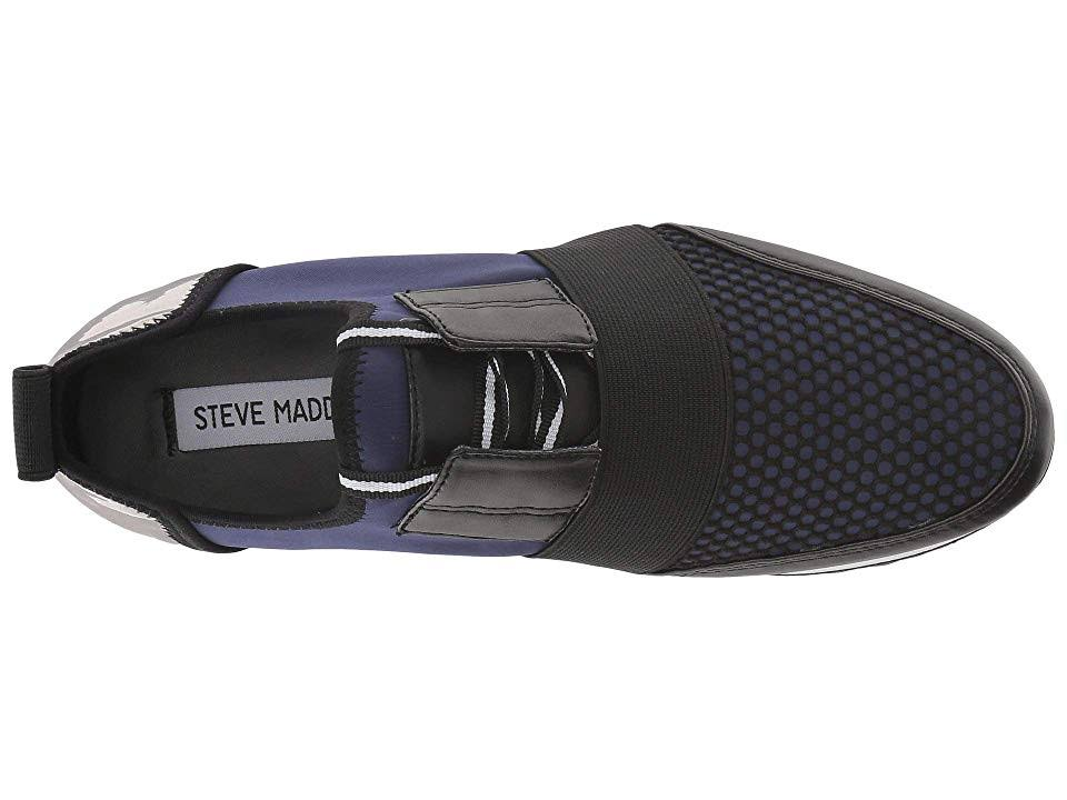 Sneaker M Steve De Zapatos Mujer Antics 7 Azul Multi Marino Madden TqxnpqH