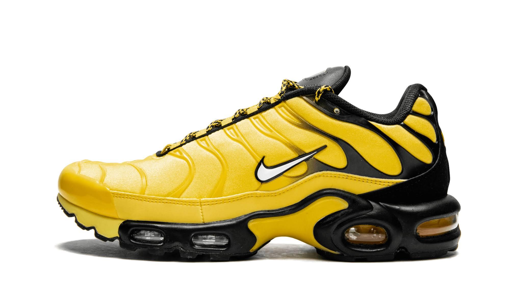 Max 9 Plus Größe Herrenschuhe Nike Av7940700 Air gcqSYOw5