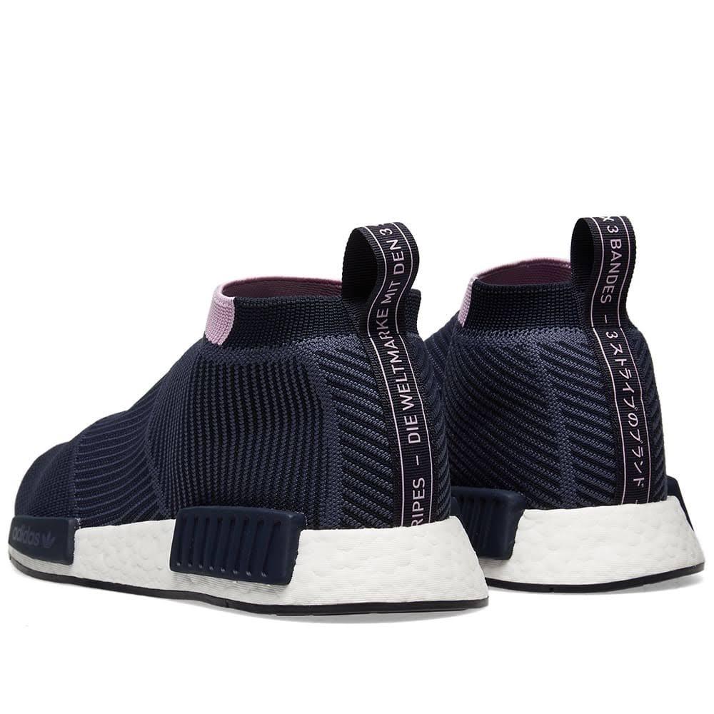 Primeknit Adidas Primeknit Cs1 Adidas 5 Adidas 5 Nmd Nmd Cs1 Nmd qz6xTwWY