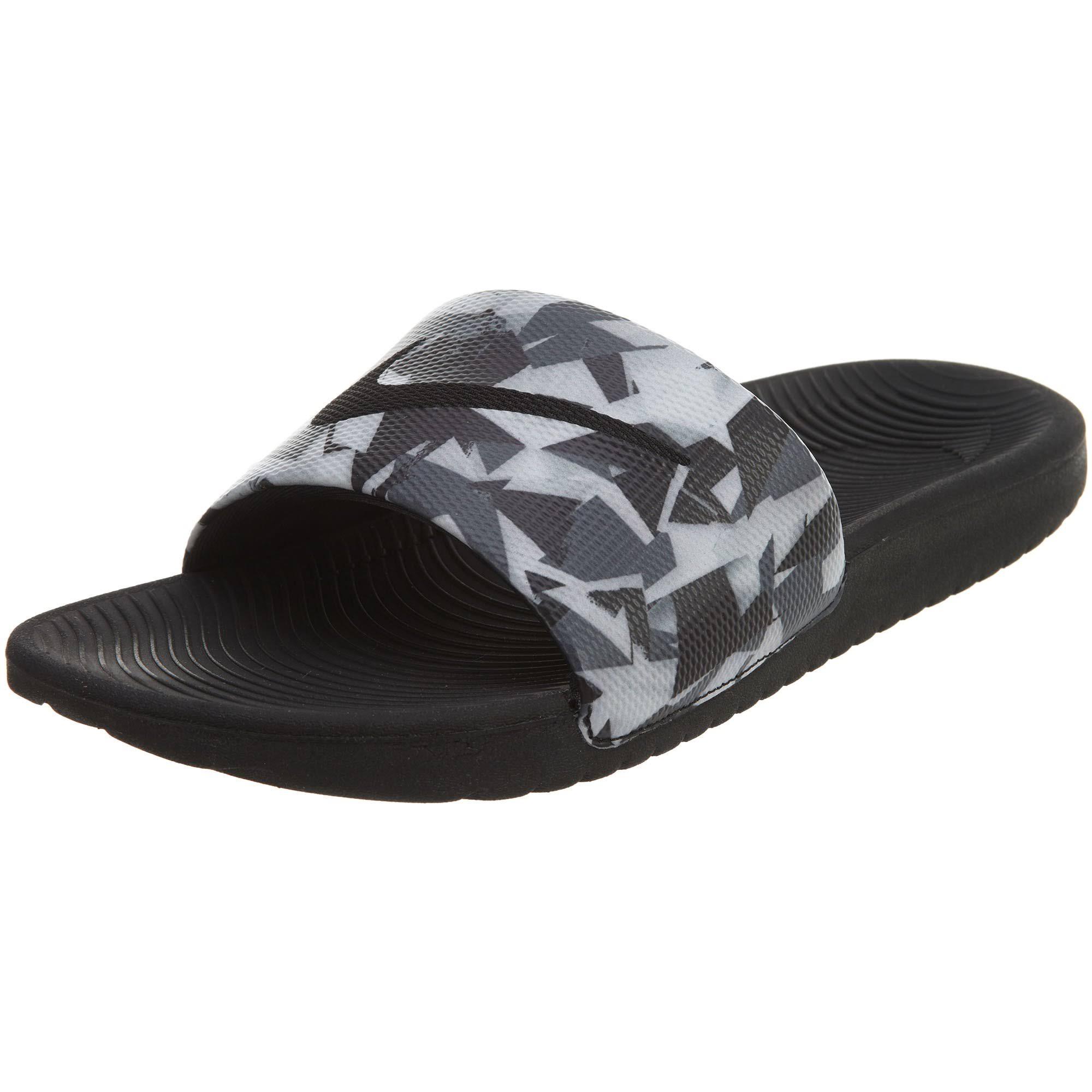 882701001 Slide Kawa Tamaño Nike 8 Hombre qB4wSt5U