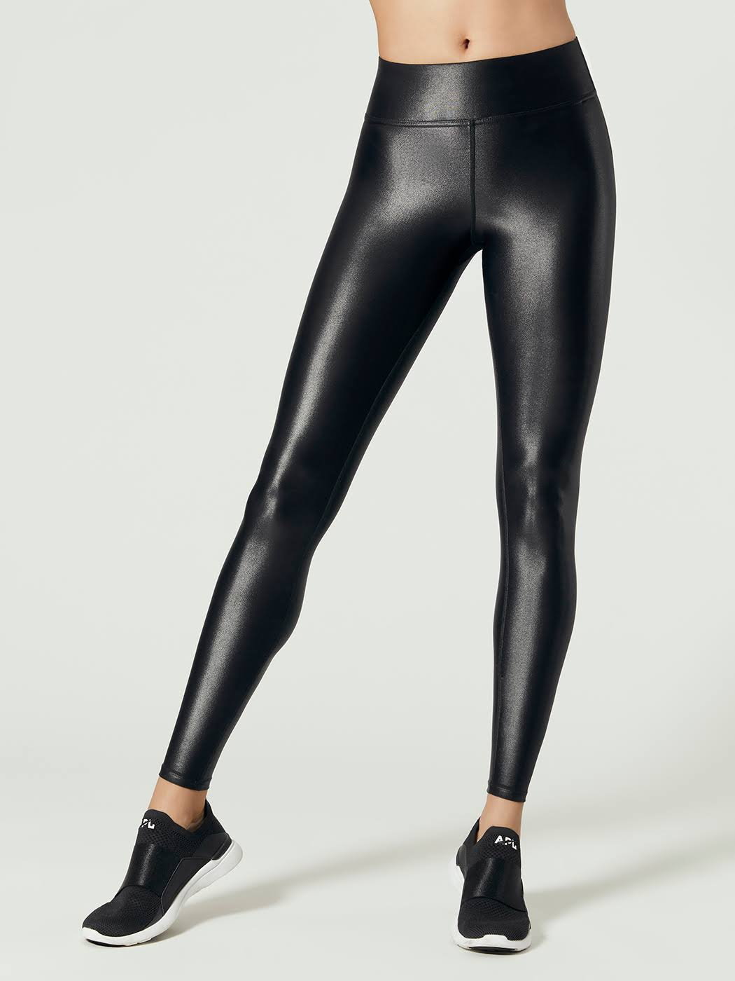 Carbon38 Takara Leggings Carbon38 Carbon38 Leggings Takara Leggings Takara Takara Carbon38 Pn0wOk
