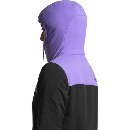 Face Pullover Vinny Frauen 2018 19 Ventrix North The 5xnaZBwq7W