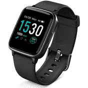 Kogan Active Smart Watch