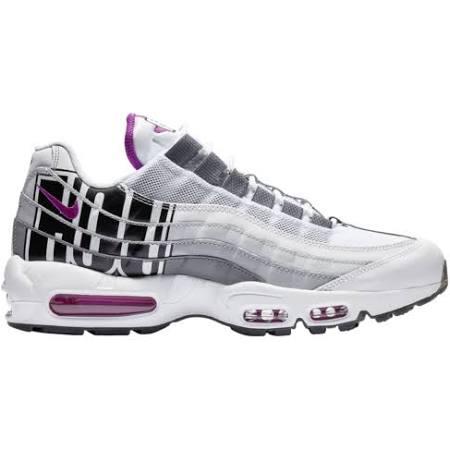 Da Air Cool Uomo PurpleBlack Grigio Vivid 95Scarpe Lupo Max Nike hCxtdsQr