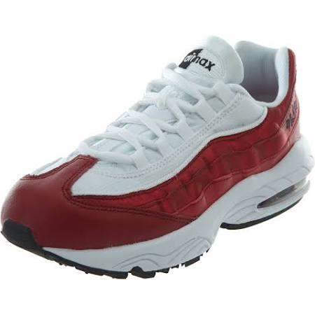 Zapatos Ao9211600 Max Niñas Nike 13 95 5 Preescolar Tamaño Air Para q0xRtxFg
