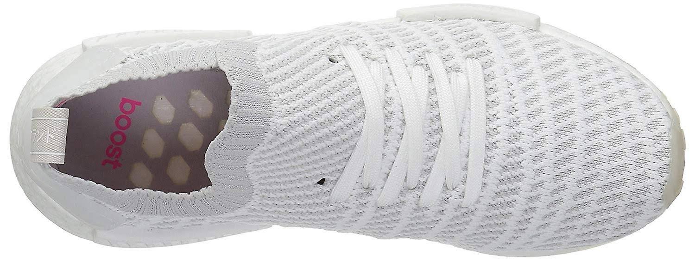 adidas NMD R1 STLT Cloud White  zA24Qy