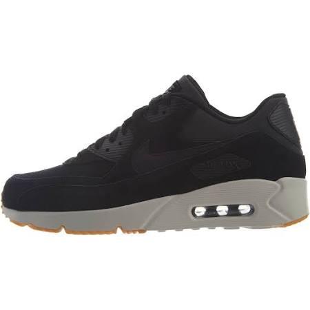 Mens Max 2 Ltr Nike Ultra Negro 924447 Air 003 0 90 Style 0xS6q5