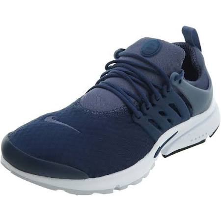 Mens Air Essential Presto Style 406 848187 Nike gqwv1zAt