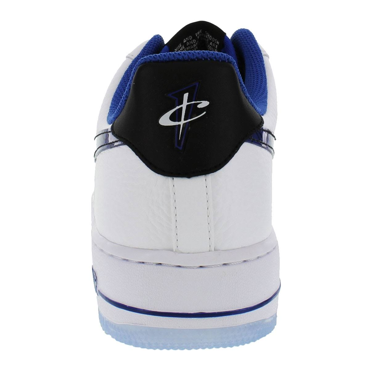 07 Tint Varsity Force Penny 1 Nike 13 Sz Royal Air Black qgCPwqvxRt