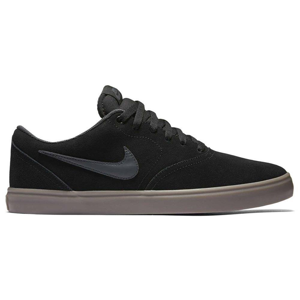 Check Solarsoft 38 anthracite Black 2 1 Nike Sb Eu OUaTa7q