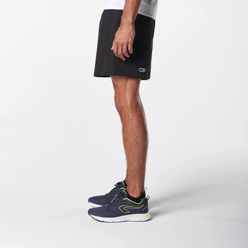 M Shorts Ekiden Negro Shorts Negro Running Ekiden Ekiden Running Negro Running M M Shorts Ekiden HdUqxwwtvO