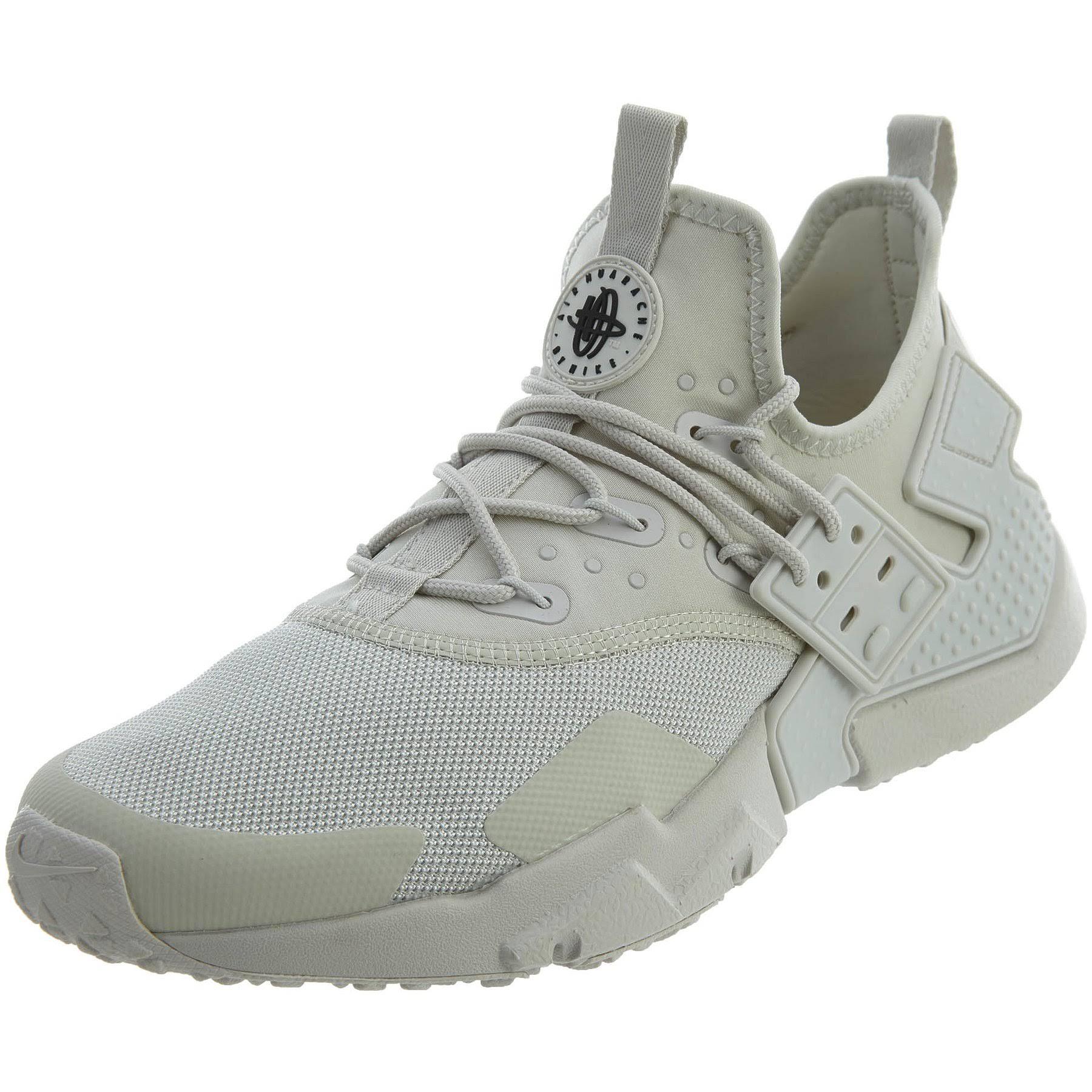 Nike Ah7334001 Hombre Huarache Para Zapatos 12 Air Drift Tamaño qvrPCq