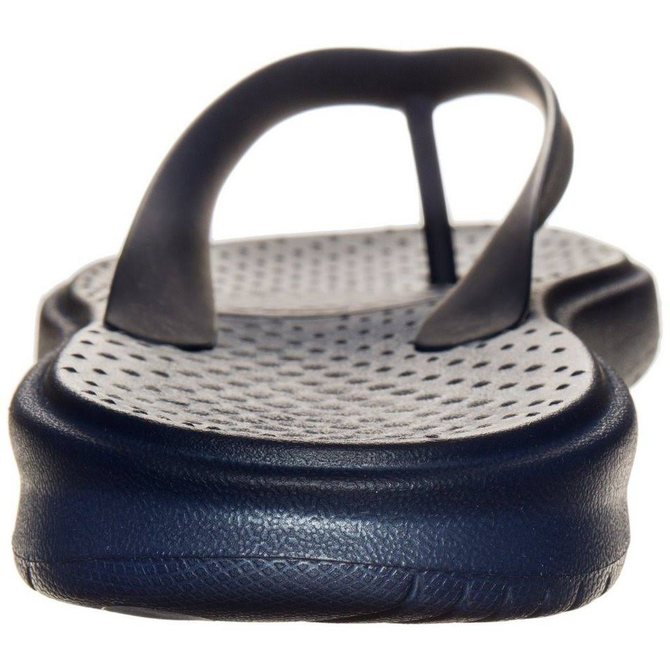 Größe 44 Nike Thong Schuhe Solay Blau 882690400 xTUpIqU