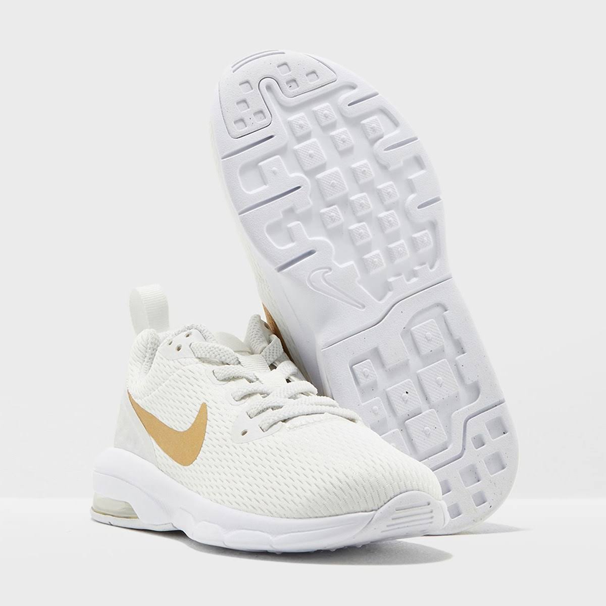 Motion psv Max Beyaz Air 917653 100 Çocuk Lw Nike Ayakkabı fOwIFI