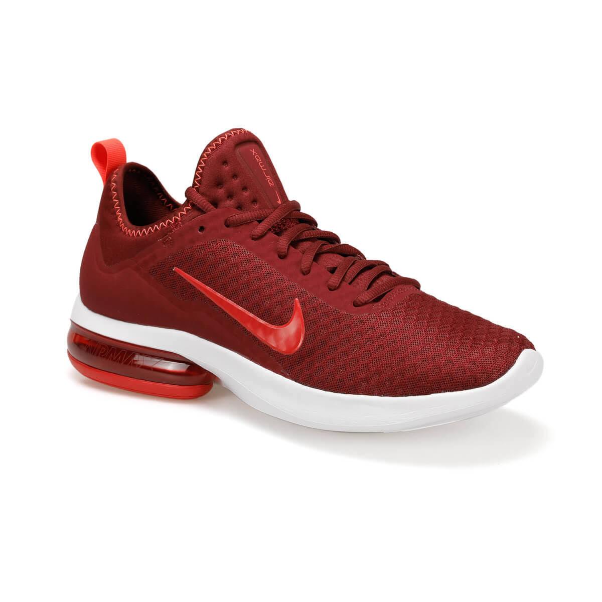 Max Nike Kantara Erkek Ayakkabı Air Kırmızı Sneaker rPnP0qwX7