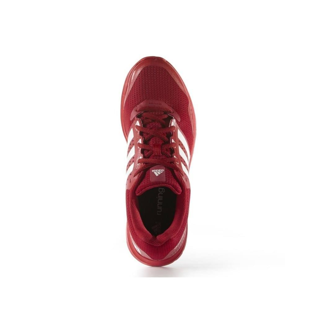 Adidas Duramo rood 7 Schoenen MAf6667maat40 WDYH9E2I