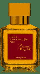 Maison Francis Kurkdjian 2.4 oz. Baccarat Rouge 540 Eau de Parfum - Mother's Day 2021 Gifts, Presents & Ideas