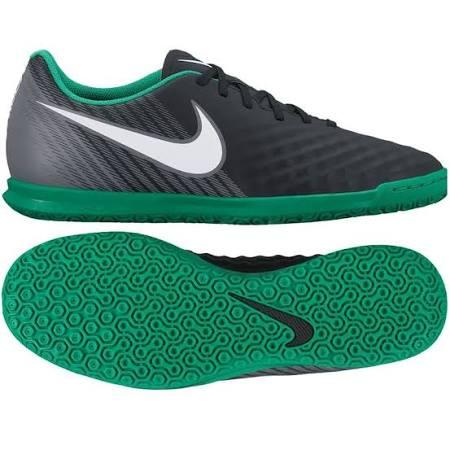 Magista Ola Futbol Futsal 844409 Salon 002 Nike Ayakkabisi TWExqBwRWC