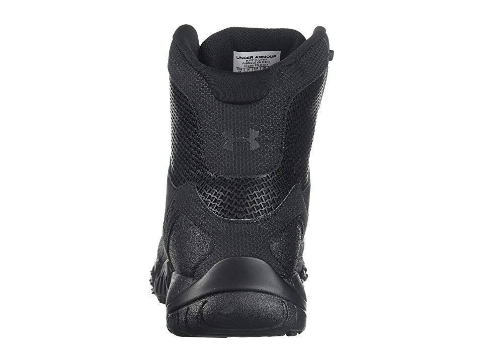 Boot 11 Under Armour Rts Black Valsetz 125059200111 Para Mujer WWcnvZ