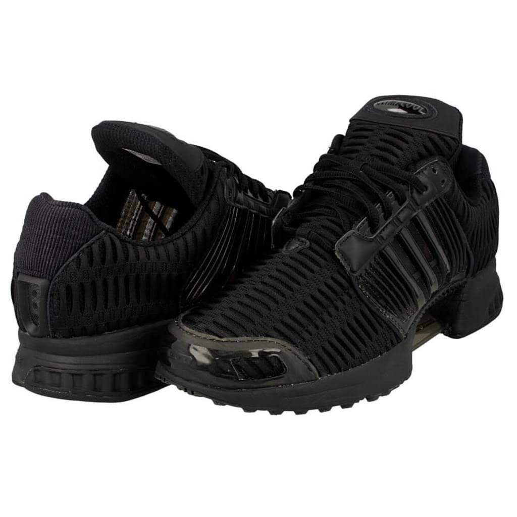 Ba8582 Größe Clima Black 1 black Schwarz Schuhe Adidas Cool 36 wqI1aW7