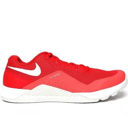 schuhe Herren Repper training Nike Cross Dsx Metcon xtPY0xq8w