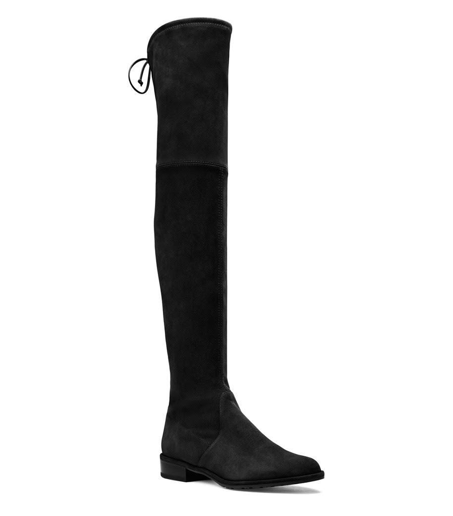 Größe Pebble Boots Beige Weitzman M 6 Stuart Lowland Light Wildleder x0tEqnnpw6