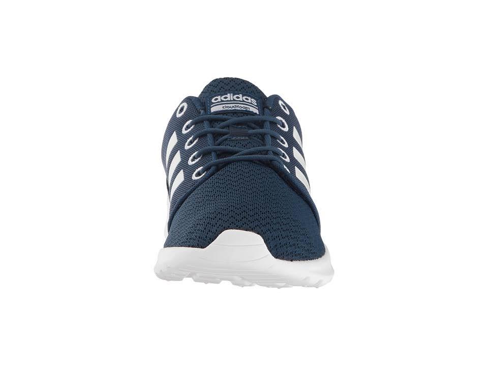 Donna Cloudfoam W Qt Racer Running Adidas Aw4004 Aw4312 qUSzMVp