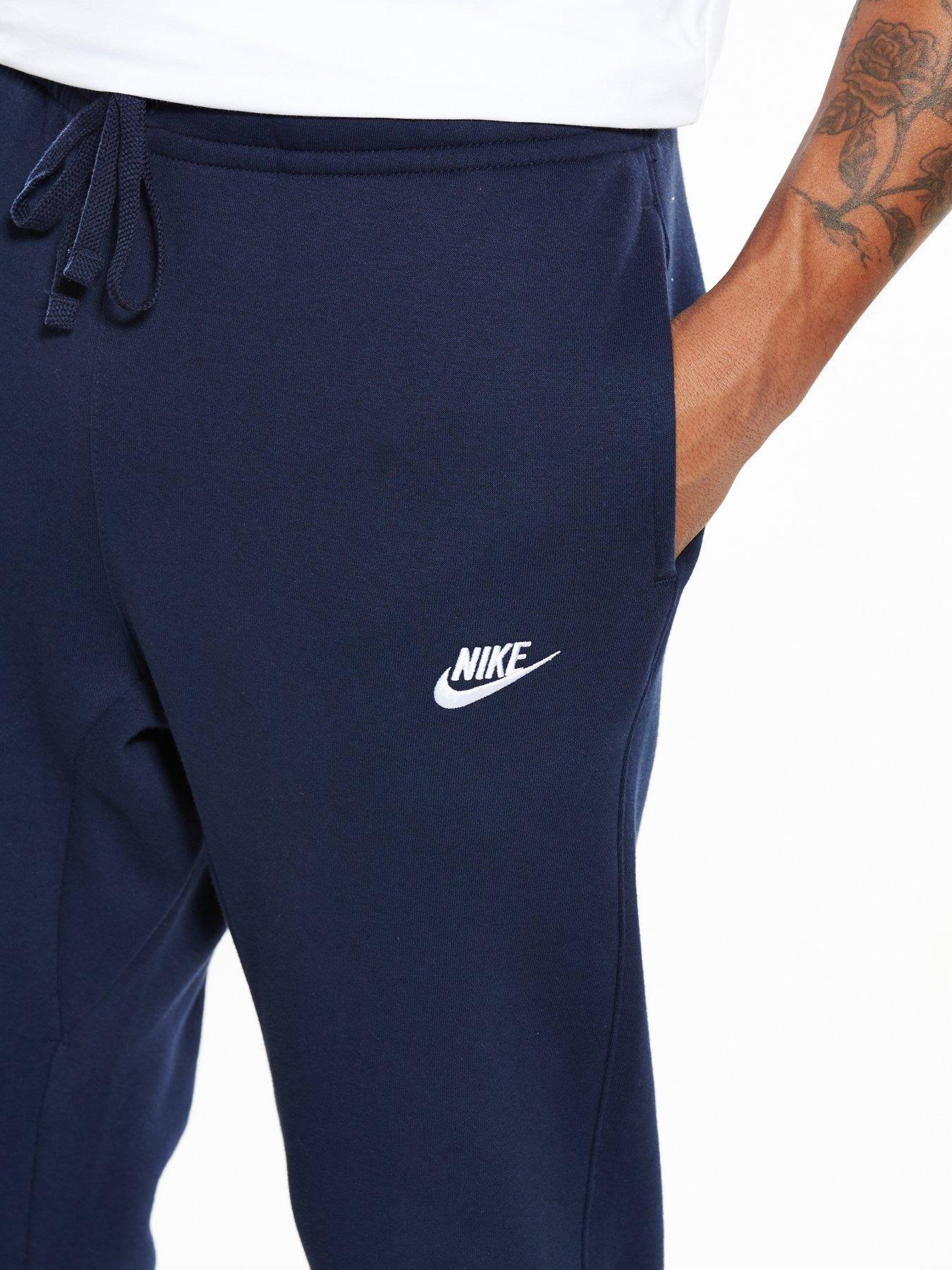 Nike S Club Blue S Blue Nike Sportswear Club Club S Sportswear Nike Sportswear TK13cuJlF