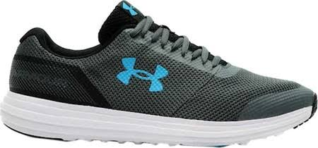 Surge Armour Natural Under 103 Marino De Plaid Blanco 3020391 Azul Zapatilla Running 12 IFTtwt6x