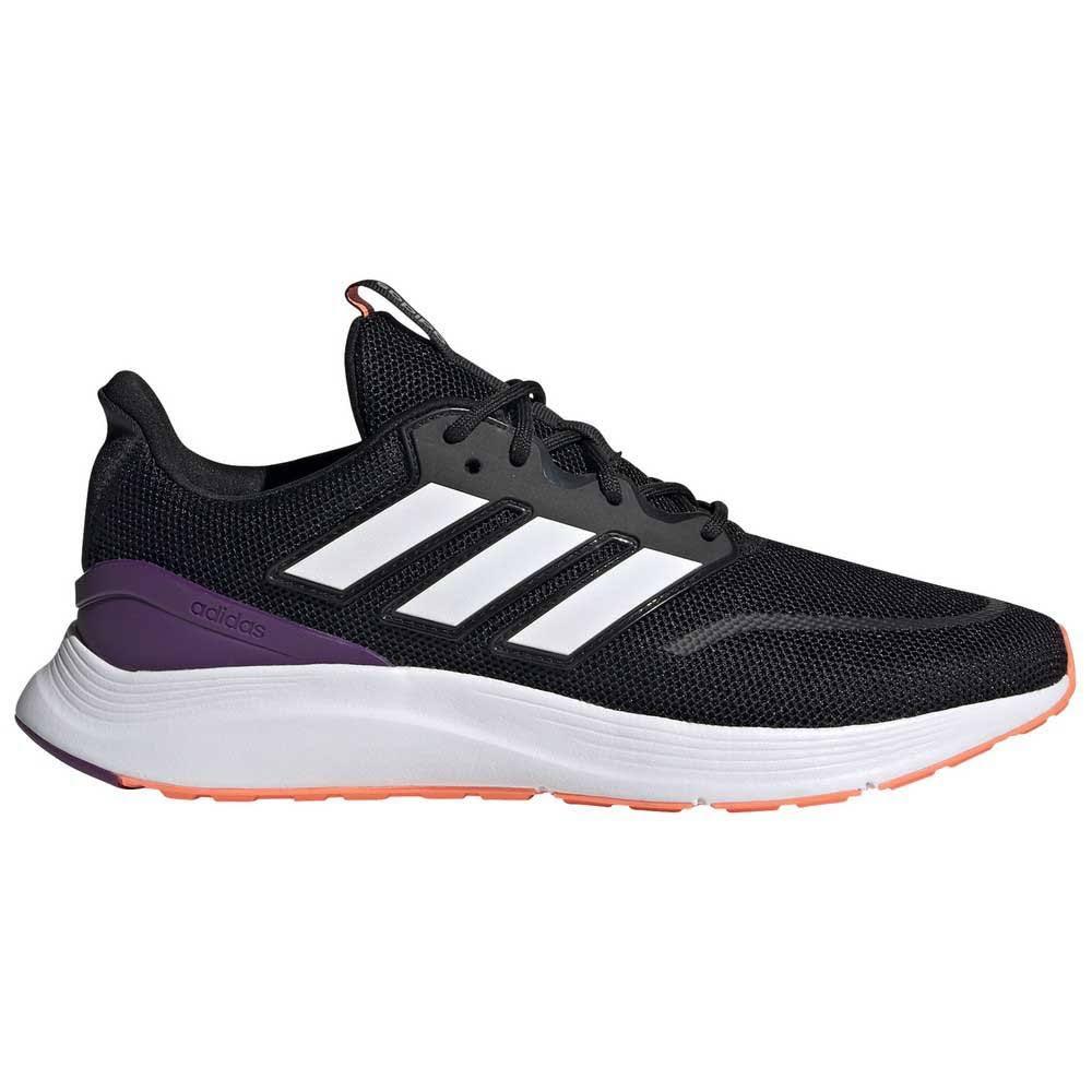 Adidas Energyfalcon 10.5