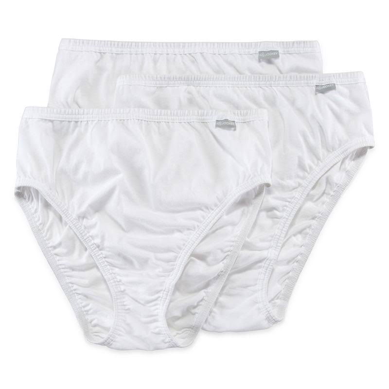 Mujer Blanco Pantalones De Pack Eockey Para Cortos 3 Xvpn8xqZ