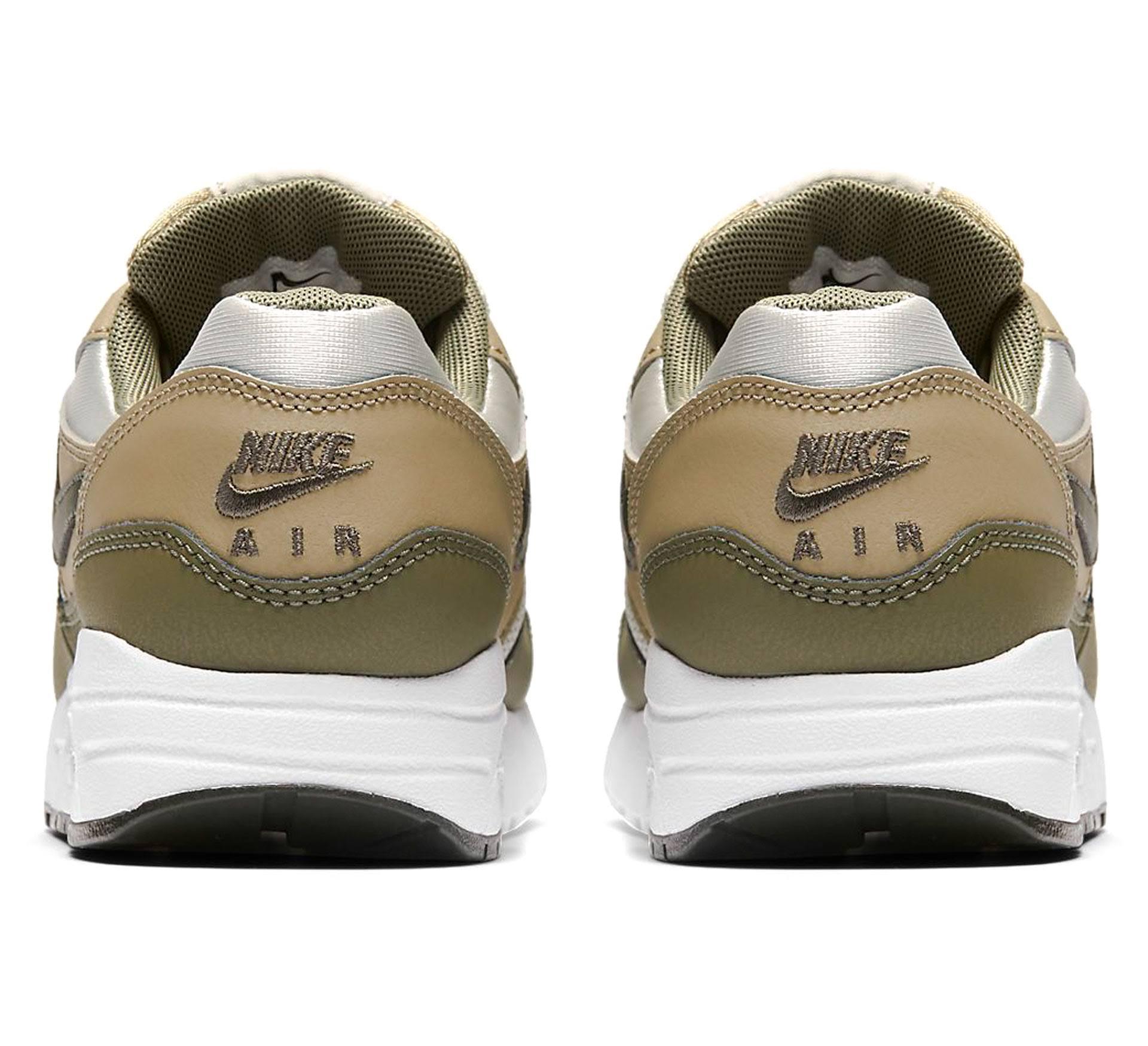 1gsVerde Oliva Nike Air Nike Air Max fYgby76v