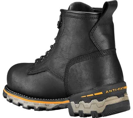 Timberland Composite 7 Boondock A127r001 W Pro Boot Work Toe OO7Sq4w