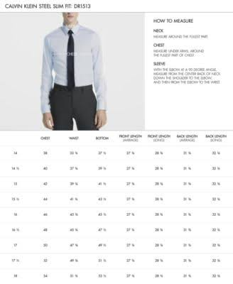 Stretch Herrenhemd Non Calvin Fit Slim Iron Klein q6IqS5wzT