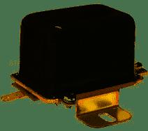 Standard Motor Products VR101: Standard Motor Voltage Regulators
