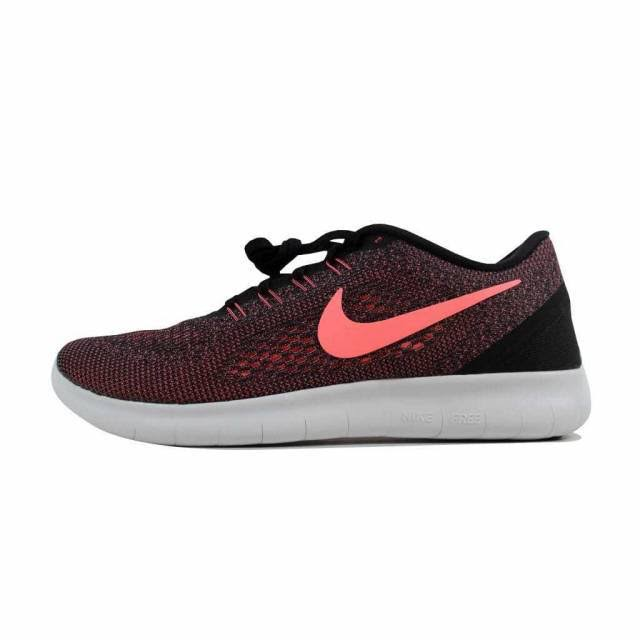 Free Rn 004 Style Green 831509 White Womens Mint Nike fwzCqdf