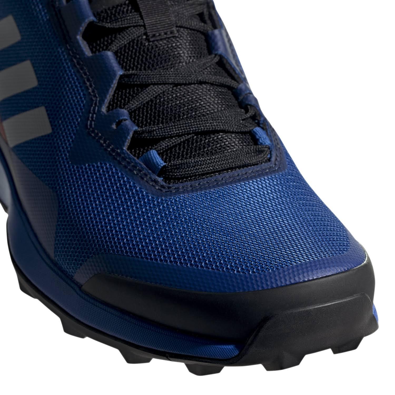 Terrex Cmtk Do Adidas Mężczyźni Biegania Niebieski Buty FwTffqU