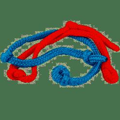Vink Calving Aid Ropes Pk 2