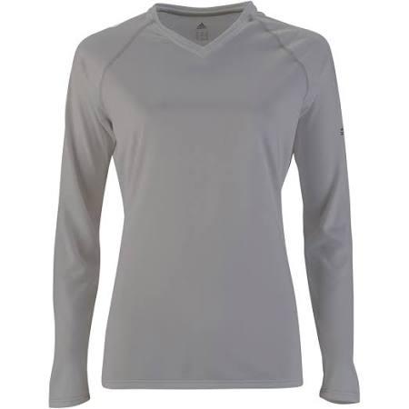 Womens Climal l Adidas 387210c Adidas 387210c OawZn