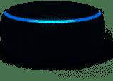Amazon Echo Dot (3rd generation) - Zwart